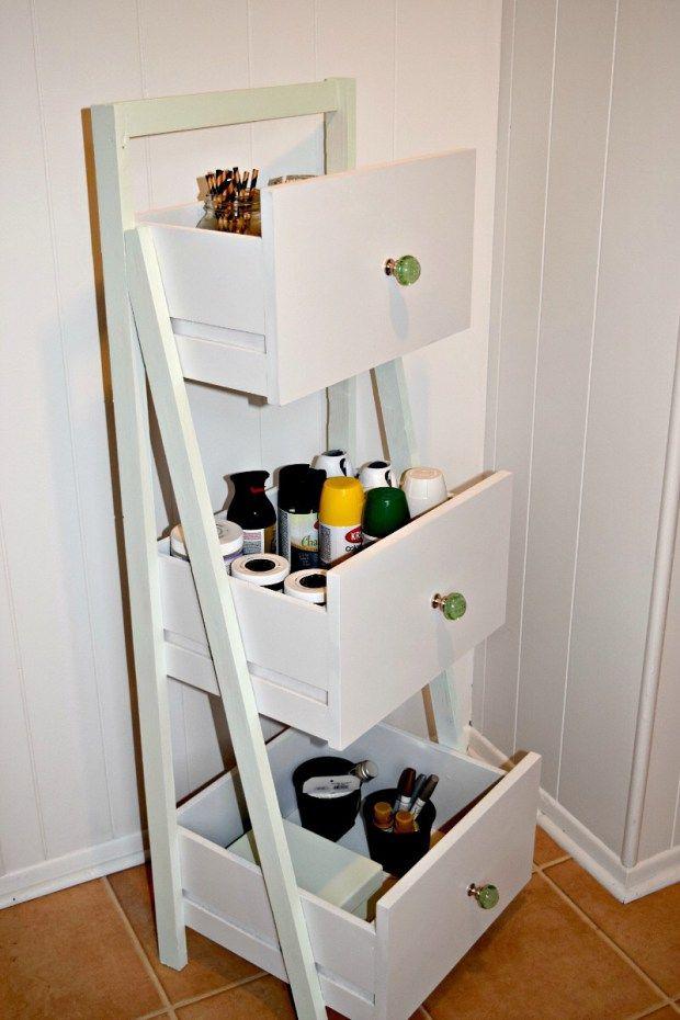 Come arredare casa con poco
