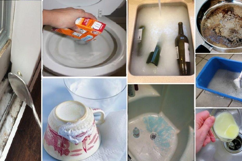 Bicarbonato In Casa (2)