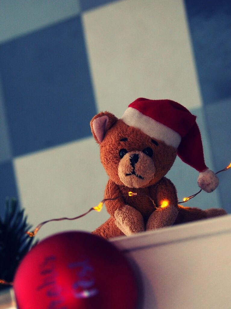 Luci di Natale: 50 idee per illuminare casa