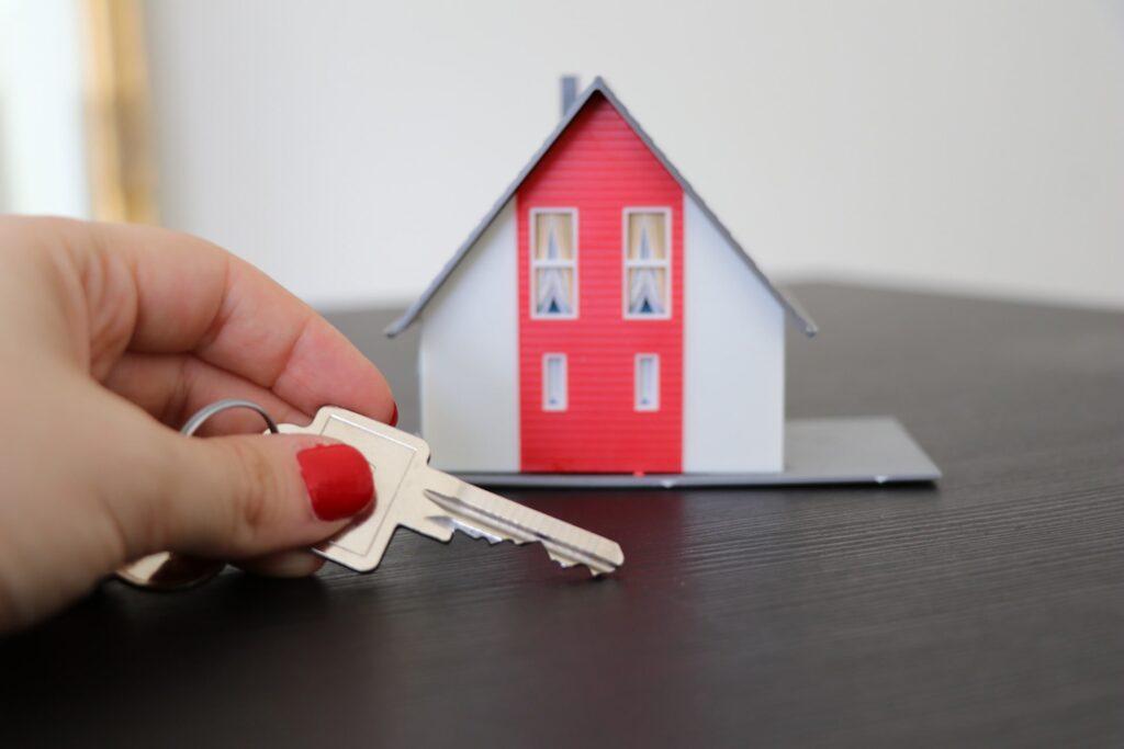 Come arredare un appartamento piccolo