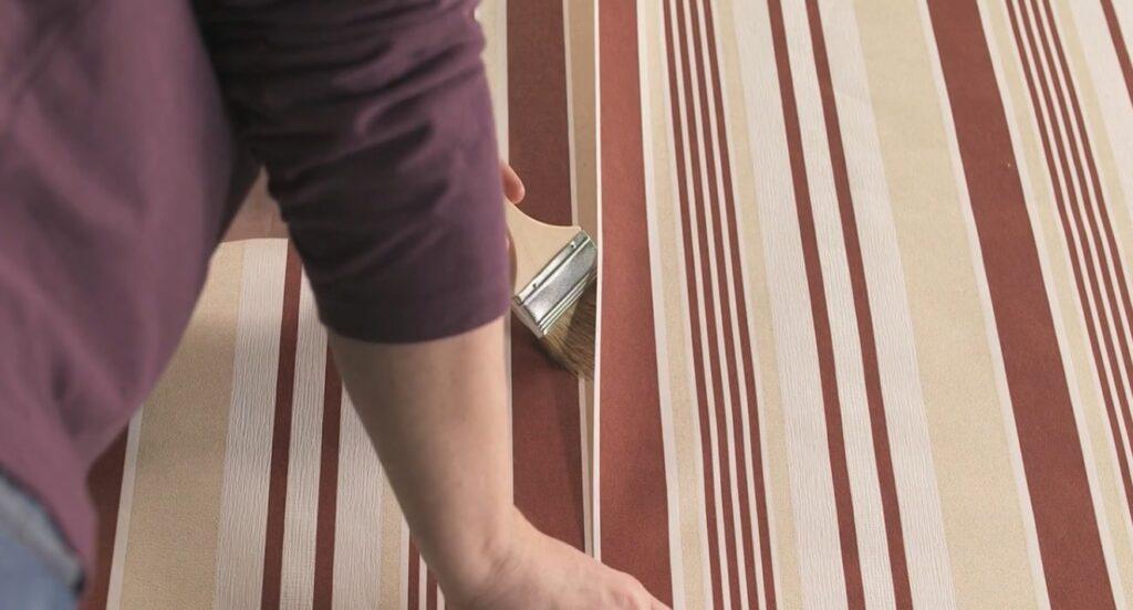 Decorare le pareti