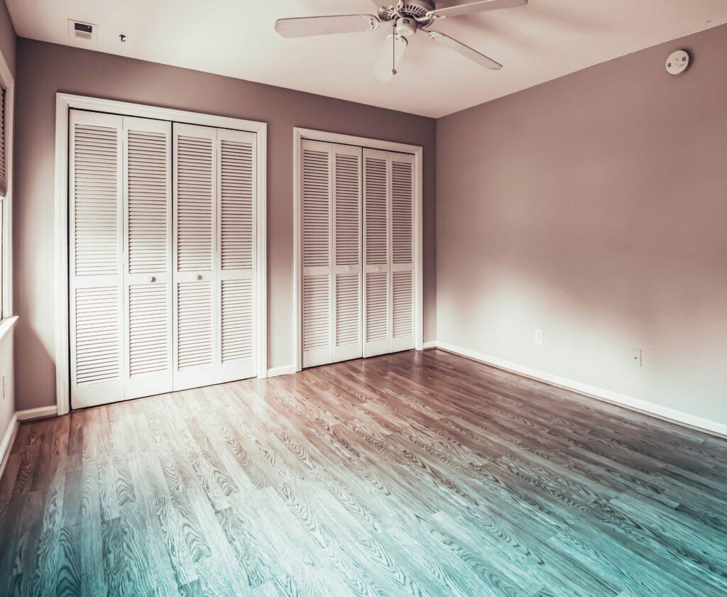 Arredare una casa in affitto