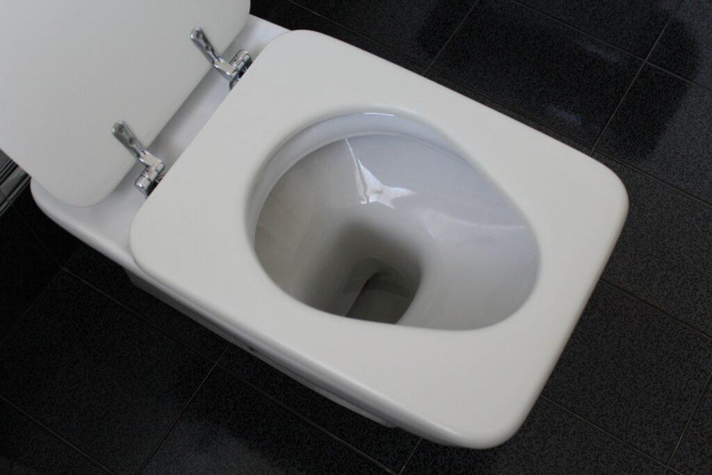 5 errori da non fare per avere il bagno profumato
